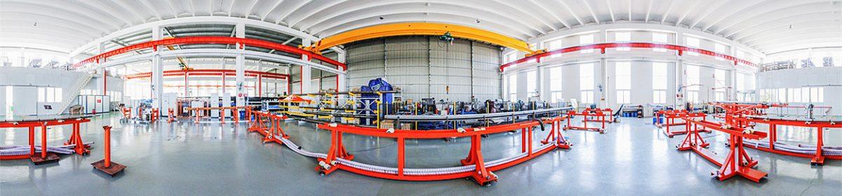 矿用潜水泵 – 天津奥特泵业有限责任公司
